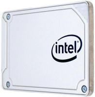 Intel 545s 256GB M.2 (SSDSCKKW256G8X1)
