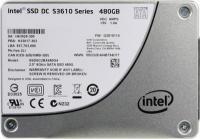 Intel SSDSC2BX480G401