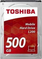 Toshiba HDWJ105UZSVA