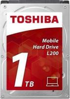 Toshiba HDWJ110UZSVA