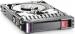 Цены на Жесткий диск HP 737261 - B21 300GB 3,  5''(LFF) SAS 15K 12G HotPlug w Smart Drive SCC Entry (for HP Proliant Gen8/ Gen9 servers)
