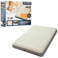 Intex 64702