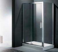 Cezares Porta AH11 120/90 C Cr