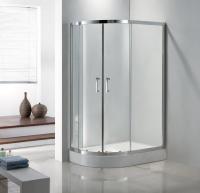 Cezares Porta RH2 120/90 P Cr