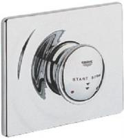Grohe Contromix Surf 36121000