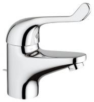 Grohe Euroeco Special 32788000