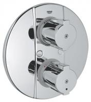 Grohe Grohtherm 2000 Special 19416000