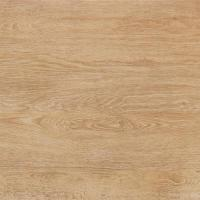 Gracia Ceramica Country natural 01 45х45