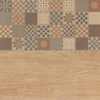 Gracia Ceramica Country natural 04 45х45