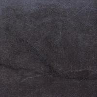 Grasaro Quartzite Bengal black GT-173/gr 40x40 глазурованный