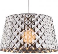 Arte Lamp A1554SP-1CC