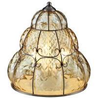 Arte Lamp A2203PL-3AB