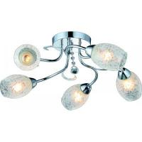 Arte Lamp A6055PL-5CC