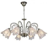 Arte Lamp A6273LM-8AB