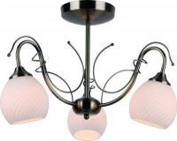 Arte Lamp A6285PL-3AB