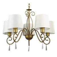 Arte Lamp A9239LM-5BR