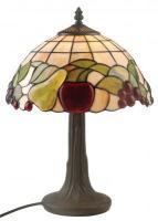 Arte Lamp A1232LT-1BG
