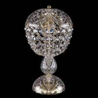 Bohemia Ivele Crystal 5010/22-42/G