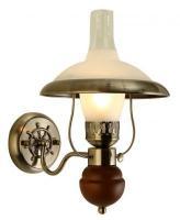 Arte Lamp A4533AP-1AB