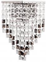 MW Light Бриз 464021901