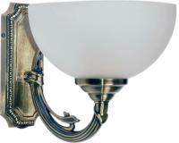 MW Light Олимп 318020801