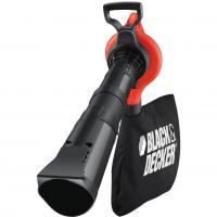 Black&Decker GW2810