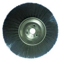 Cleanfix HS 770