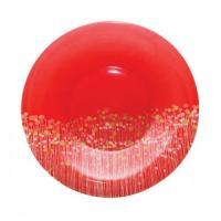 Luminarc Flowerfield Red H2484