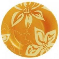 Luminarc LILY FLOWER H4264