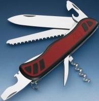 Victorinox Forester (0.8361.C)
