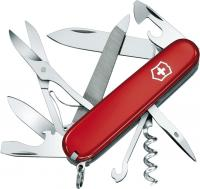 Victorinox Mountaineer (1.3743)