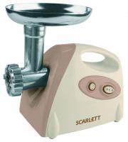 SCARLETT SC-149