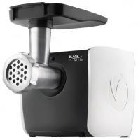 Vitek VT-3602