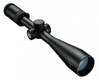 Nikon MONARCH 5 4-20X50ED SF Advanced BRA160YE