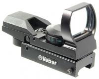 Veber 1x22x33 RG Weaver 23072