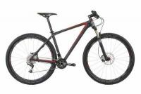 Cube Elite Super HPC SLT 29 (2013)