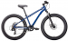"""Цены на Forward Велосипед 24"""" Forward Bizon mini FatBike AL 19 - 20 г 13"""" Синий/ RBKW0W647002 Forward Bizon Mini 24 — подростковый байк. Он придаст уверенности в себе и в том,   что ни одна преграда не сможет устоять: ни лужи,   ни разбитая дорога,   ни снег. Forward Bizo"""