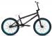 """Цены на Forward Велосипед 20"""" Forward Zigzag BMX 19 - 20 г 20,  5"""" Бежевый/ RBKW0XN01002 Велосипед Forward Zigzag 20 (2020) стоит выбирать любителям трюков и сложных маневров. Стальная рама Сталь Hi - Ten,   нескладная создаёт превосходную аэродинамику. Навесное оборудова"""