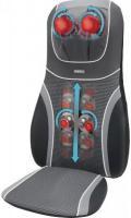 HoMedics BMSC-4600H-EU