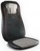 Цены на Массажная накидка OGAWA Mobile Seat Ne Oz0928 роликовый и вибрационный массаж,   работа от бытовой электросети и от бортовой сети автомобиля