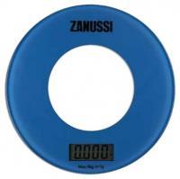 Zanussi ZSE21221