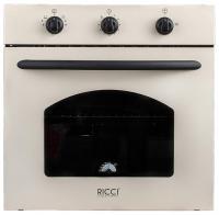 RICCI RGO-610BG