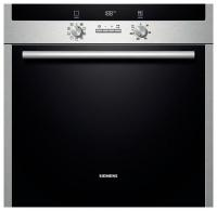 Siemens HB 32GB540S
