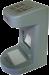 Цены на Cassida 2250 Энергопотребление 8 Вт Габариты в упаковке 272х180х194 мм Вес в упаковке 1.4 кг Cassida 2250