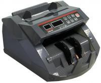 DoCash 3040 SD/UV