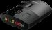 Цены на Intego INTEGO FALCON INTEGO FALCON — корейский радар - детектор с голосовыми сообщениями на русском языке,   способный обнаружить любой полицейский радар,   применяемый в России. Он оснащен информативным дисплеем с цветными символами,   на котором отображаются ди