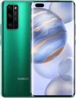 Honor 30 Pro Plus 256Gb