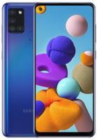 Фото Samsung Galaxy A21s SM-A217F 64Gb