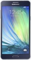 Samsung Galaxy A7 Duos SM-A700H/DS