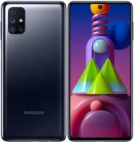 Фото Samsung Galaxy M51 SM-M515F 128Gb